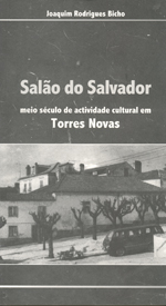 Salao-do-salvador