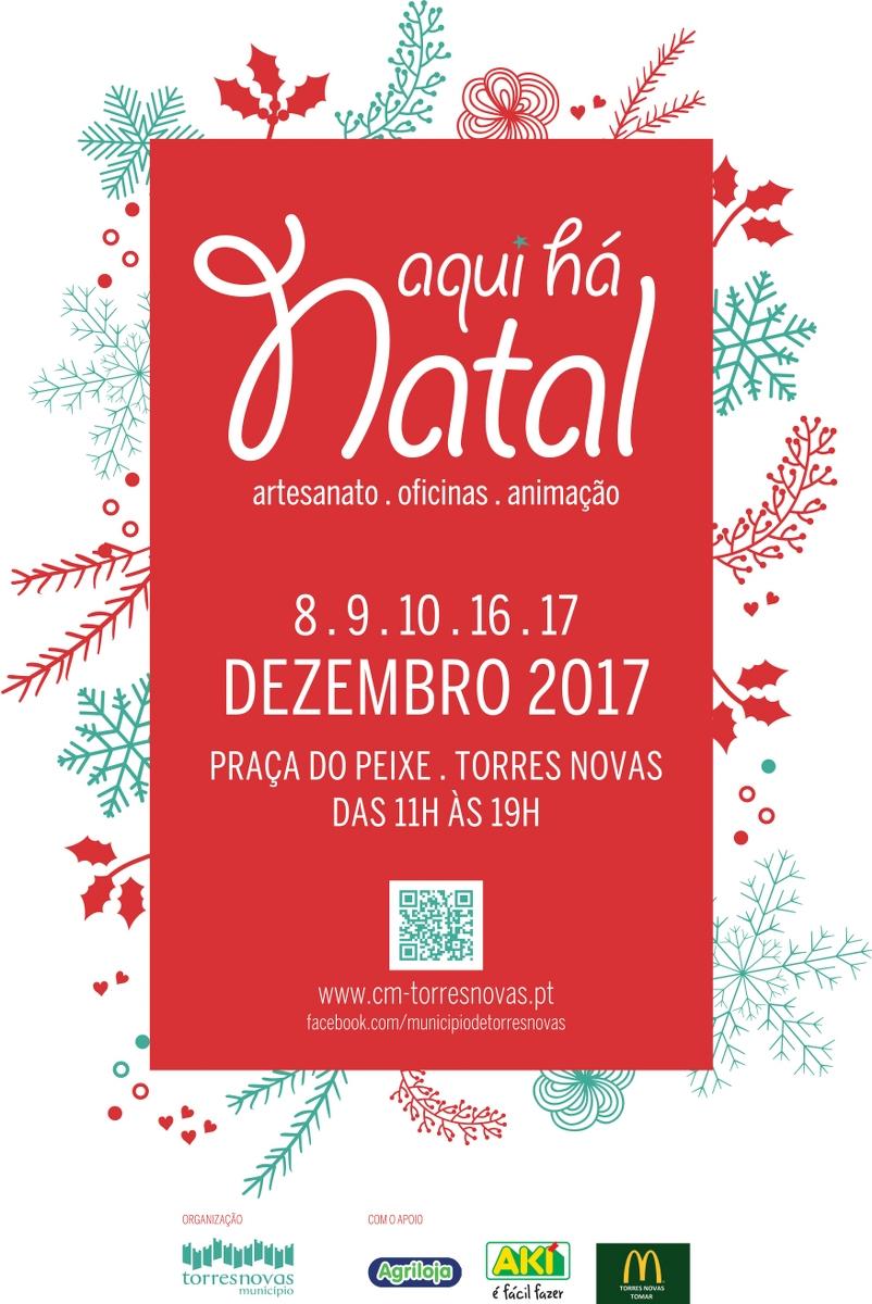 Cartaz Natal 802x1200