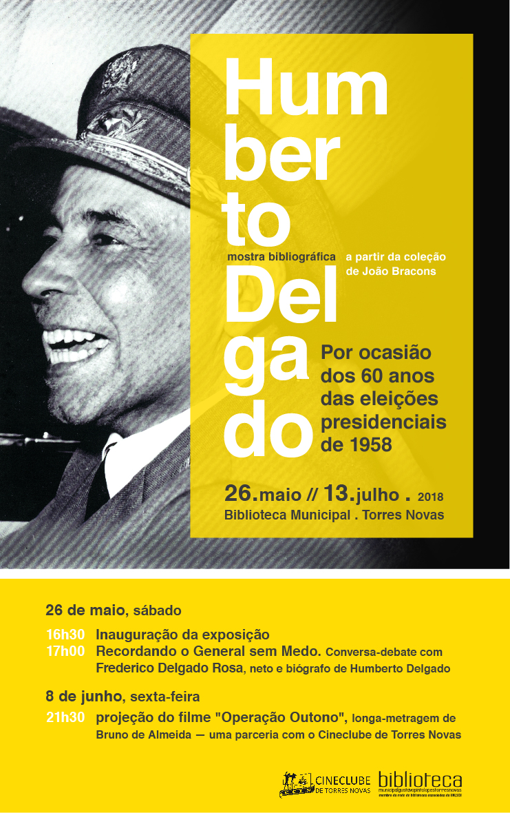 Humberto-Delgado mostra-newsletter-03