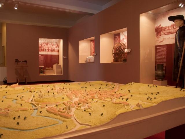 Museu Carlos Reis 79 Small