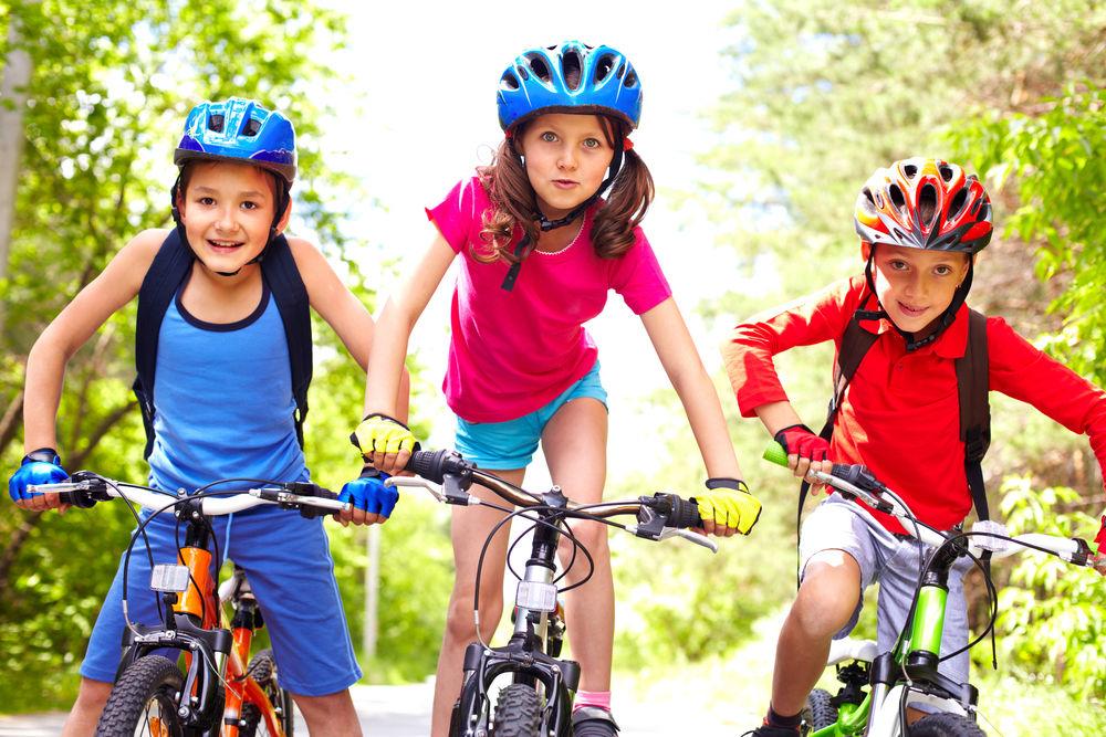 5-Bicicleta-crianças-1