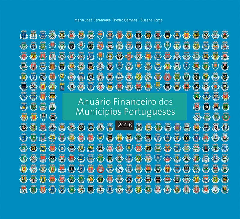 AnuarioFianceiro2018
