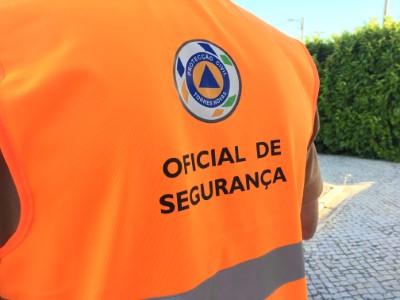 OficiaisSegurancaPedrogao 2